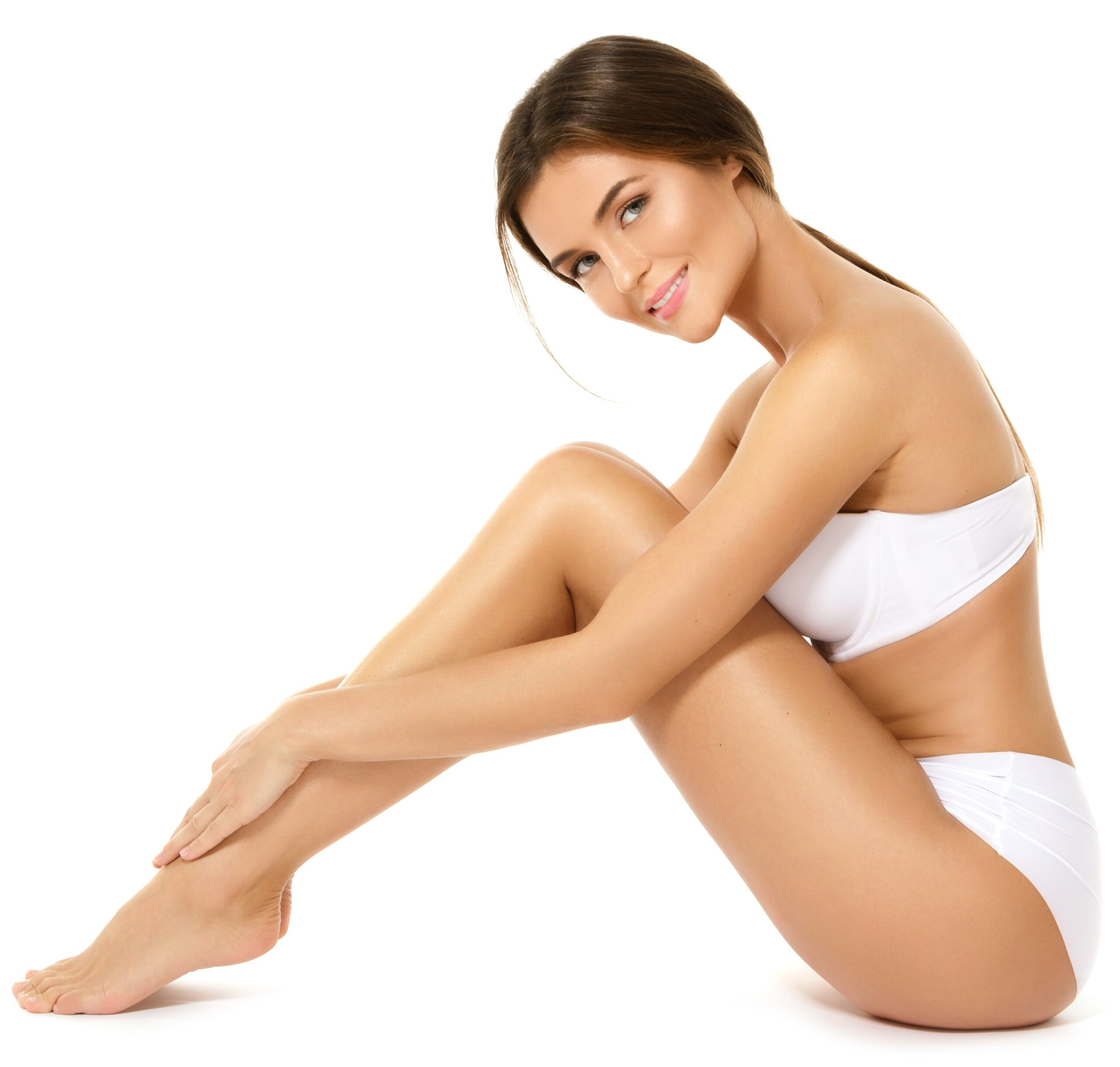 Spring Mist Med Spa's customized Body Treatments
